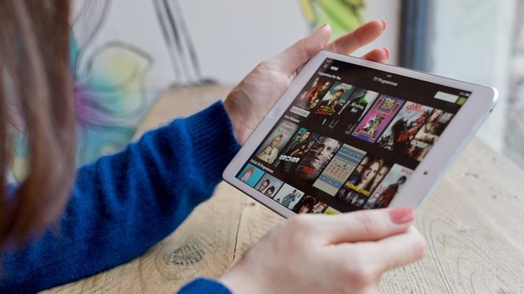 Portugal: 3,7 milhões possuem tablet
