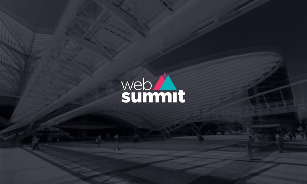Web Summit: NOS leva experiência de realidade aumentada