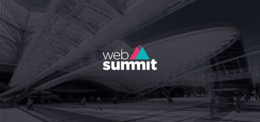 header_websummit