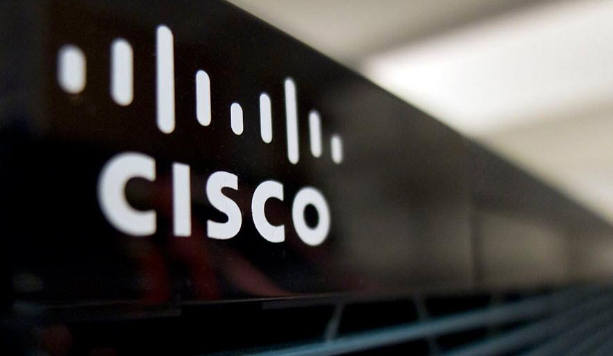 Tráfego Cloud vai multiplicar-se por quatro entre 2015 e 2020