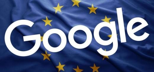 google-eu2-ss-1920-800x450
