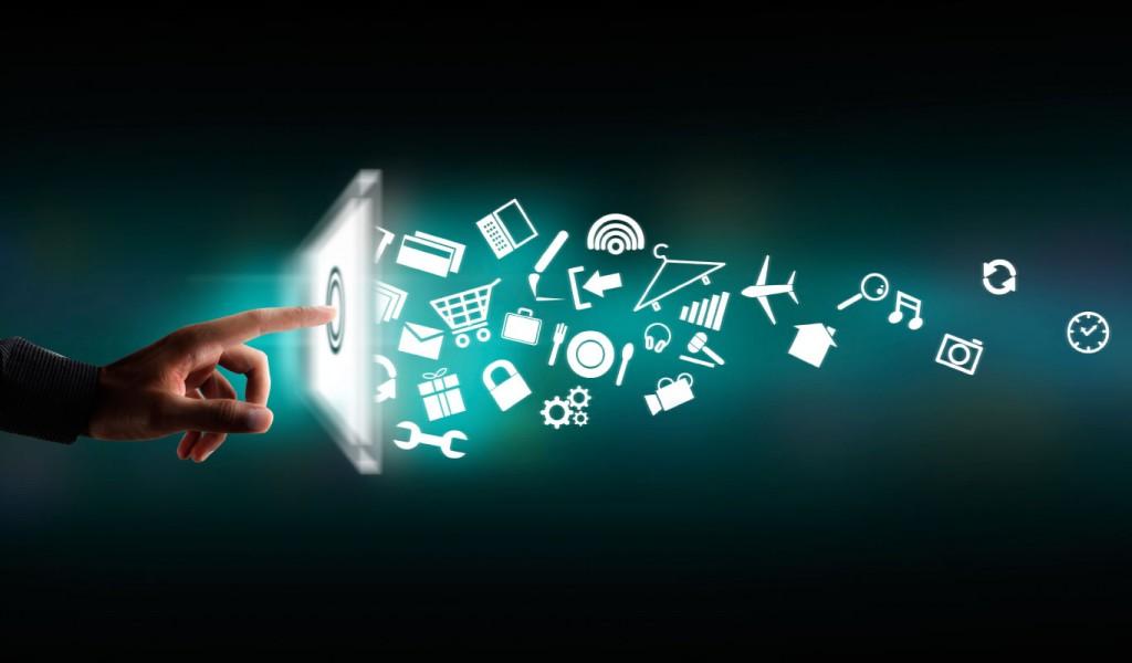 NEC desenvolve plataforma de Mobile Edge Computing