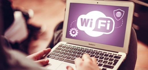 wifi_00