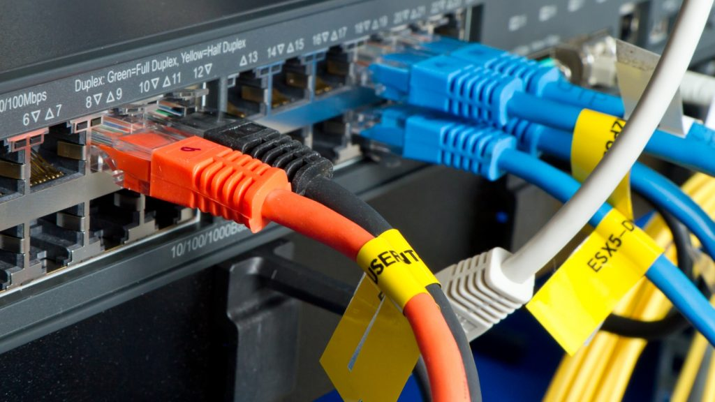 PT reconhecida como referência mundial em IPv6