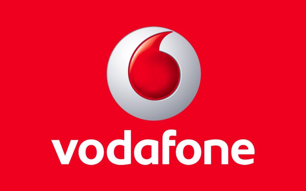 Vodafone está a recrutar jovens talentos