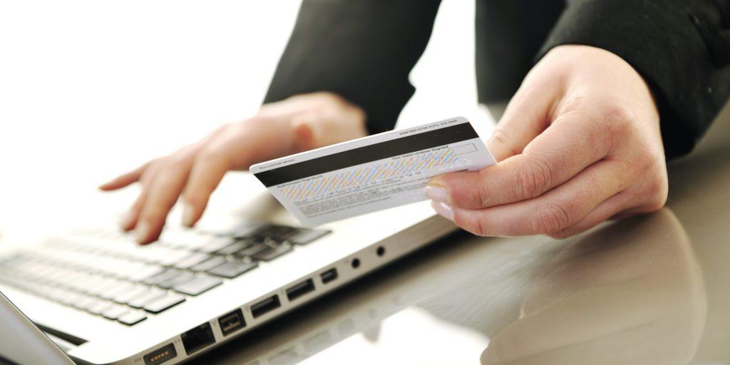 Portugal: 2,5 milhões de utilizadores de Internet Banking