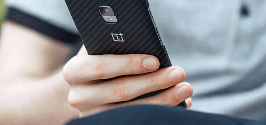 Um terço dos acessos a sites nacionais através de smartphones