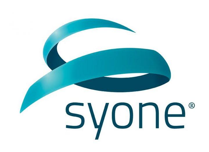Syone supera meta dos 6 milhões de euros em 2016