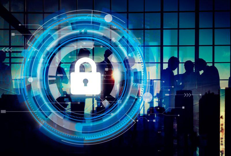 Ataques Cibernéticos demoram em média 469 dias a ser detetados