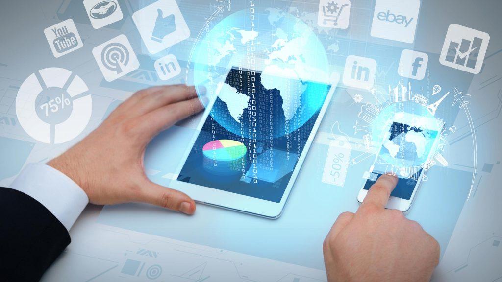 Cisco e Bright Pixel juntam-se para ajudar empresas portuguesas