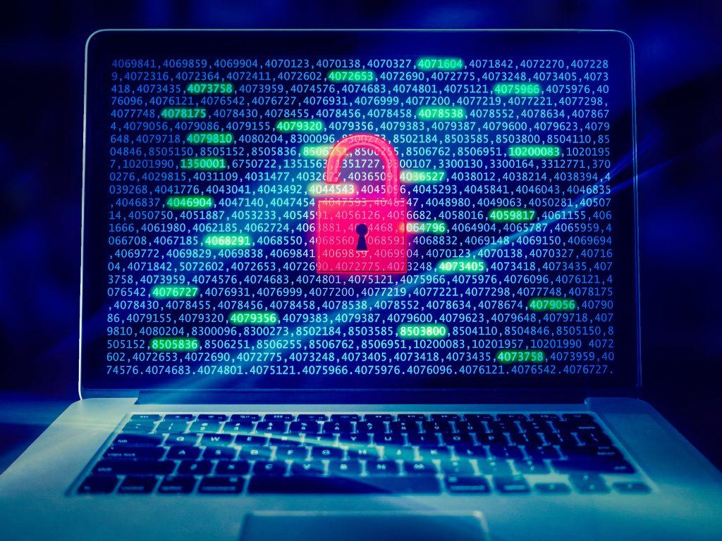 Atacado pelo Ransomware XData? ESET tem ferramenta gratuita