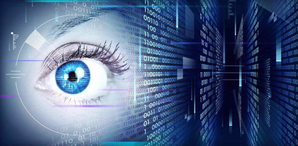 II Seminário Cibersegurança e Cibercrime no IPVC