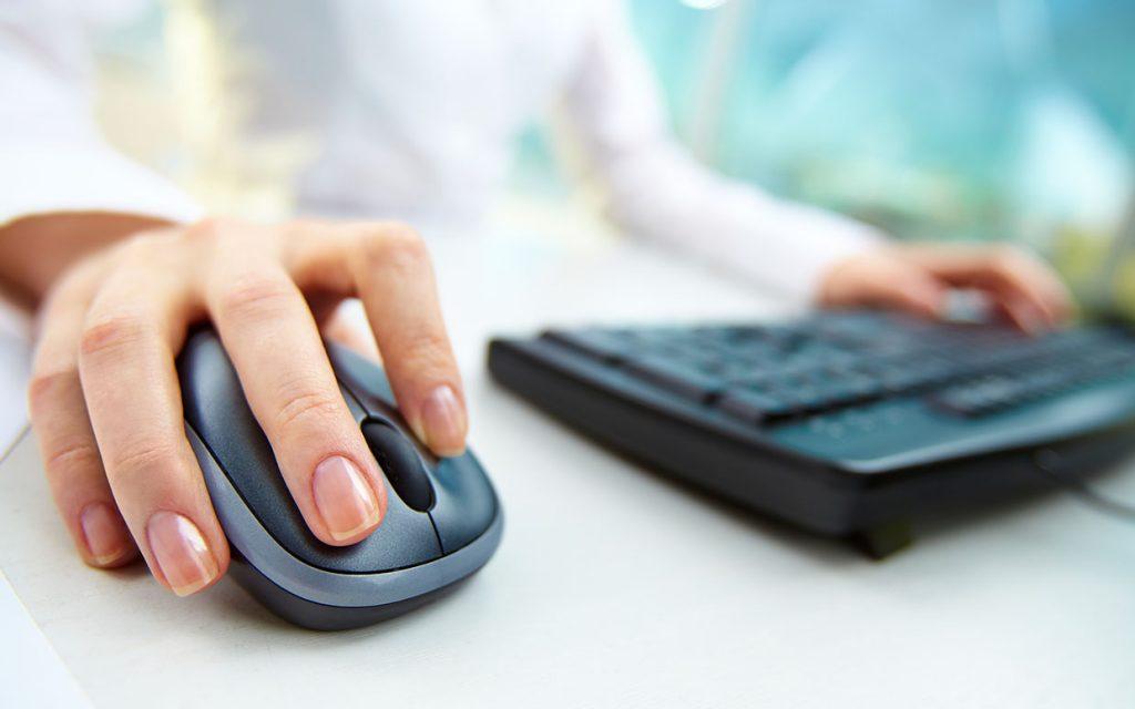 4,8 milhões de horas em sites de informação