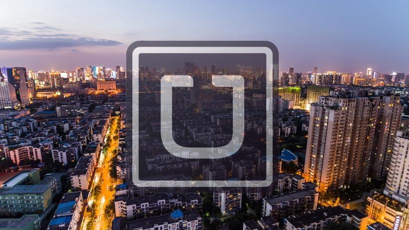 Uber: 5 mil milhões de viagens realizadas