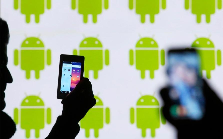 Android: Atenção às lojas de aplicações alternativas