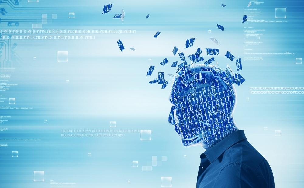 A Inteligência Artificial vem aí! 5 passos para a implementar de forma ética