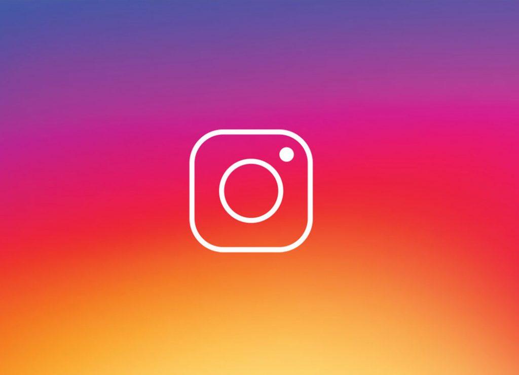 Instagram: Hackers exploram bug e acedem a contas de celebridades