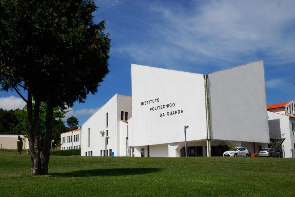 Portugal: Politécnico da Guarda investiga sustentabilidade do Lítio