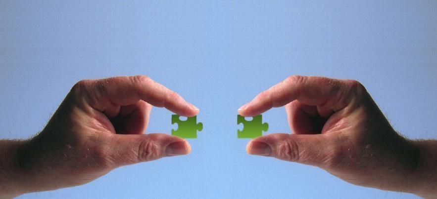 upK elege Tecnologia NextBITT