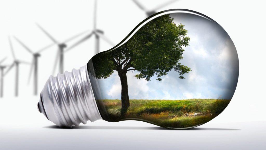 Portugal: Produção eólica aumenta 28% em setembro