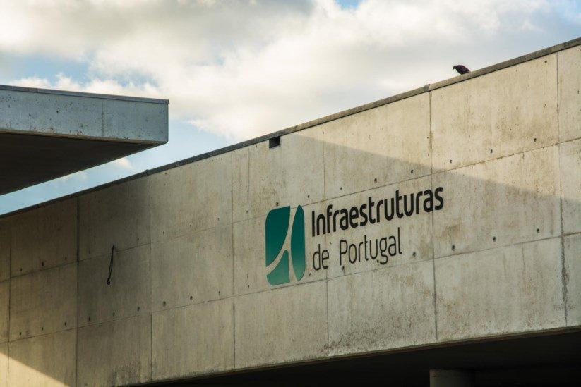 Infraestruturas de Portugal gasta 60 mil euros em café