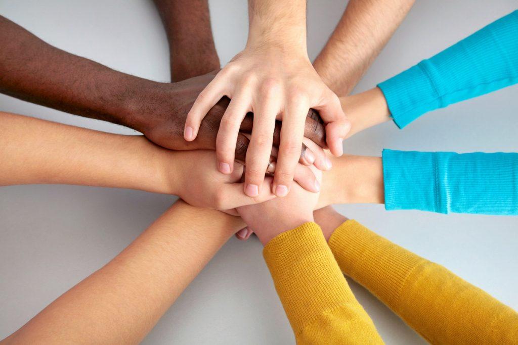Projeto Escola Inclusiva vence prémio Voluntariado Universitário