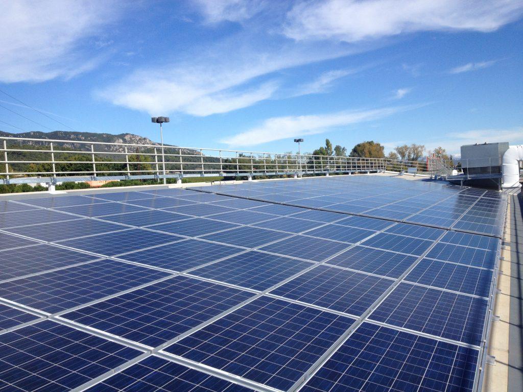 Primeiro PPA (Acordo de Compra de Energia) a 10 anos em Portugal
