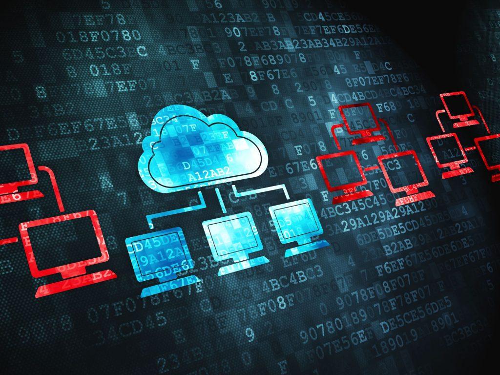 Tráfego Cloud representará 95% do tráfego global de Data Center até 2021