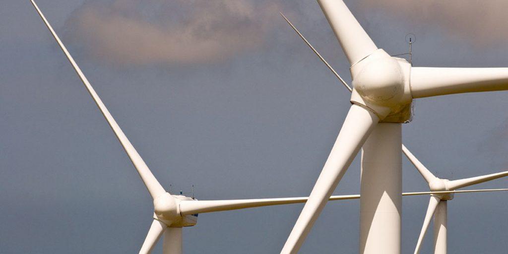 Energias Renováveis representaram 47,7% da Produção Nacional