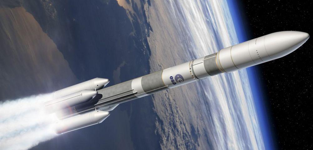 Incubadora da ESA apoia ideias para o Espaço
