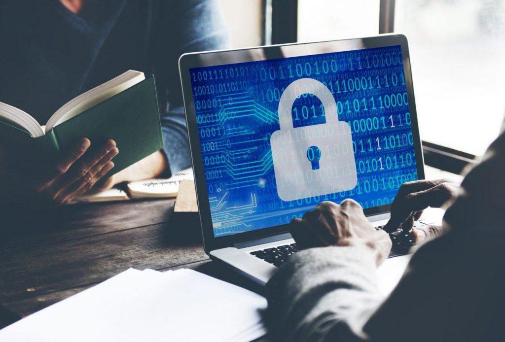Untangle chega a Portugal para proteger redes de dados