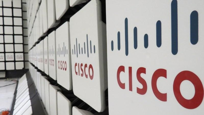 Cisco e Nova School of Business & Economics fecham parceria