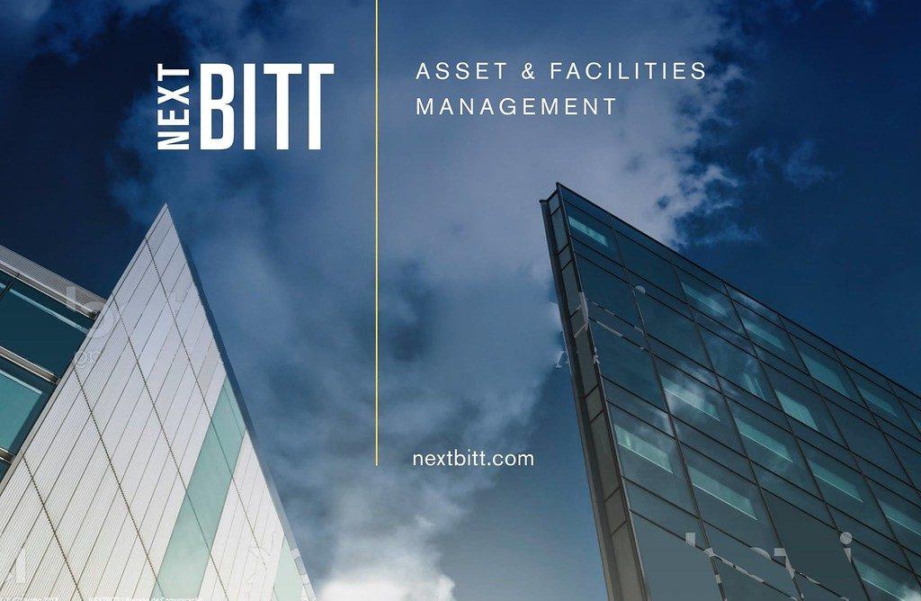 Volume de negócios da NextBITT cresceu 30%