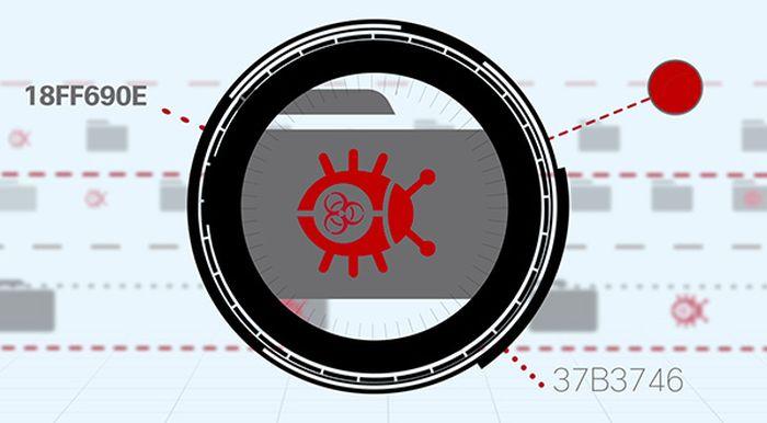 Cisco reforça proteção contra cibercriminosos do endpoint e do e-mail