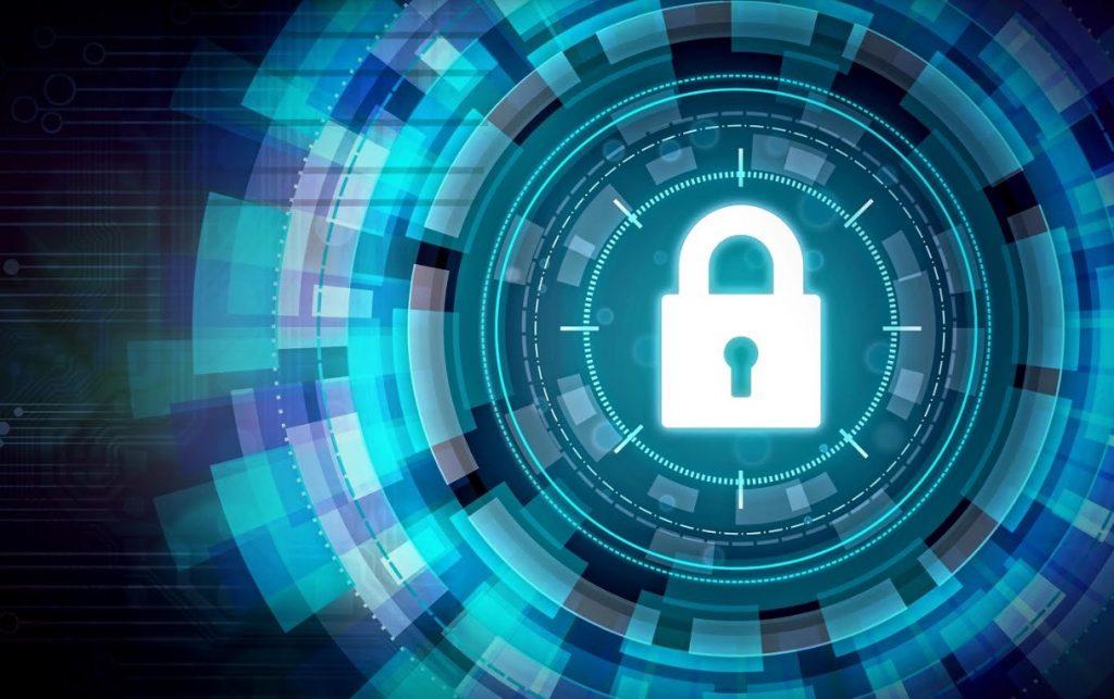 RGPD: Proteger os dados com um NAS (Parte I)