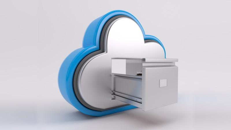 SECIL: Claranet implementa solução de Cloud Privada, garantindo qualidade e optimização
