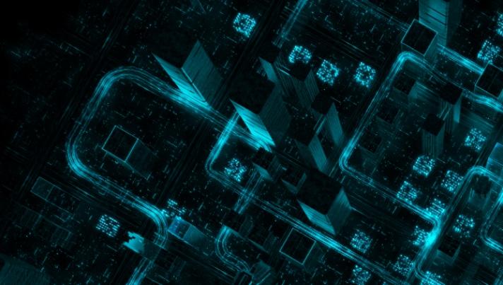 ESET tem uma nova linha de soluções de segurança enterprise