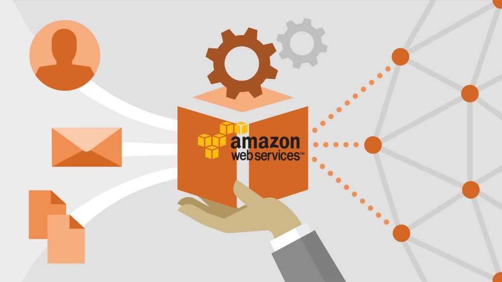 Amazon Web Services Potencia Crescimento da Cloud em Portugal