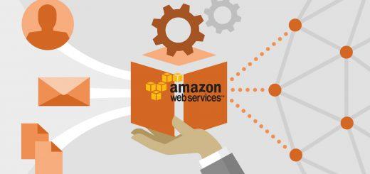 71bad37913 Amazon Web Services Potencia Crescimento da Cloud em Portugal