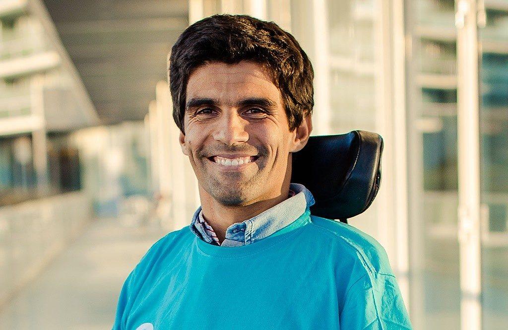 Fundação PT apoia Associação Salvador na promoção de emprego para pessoas com deficiência motora