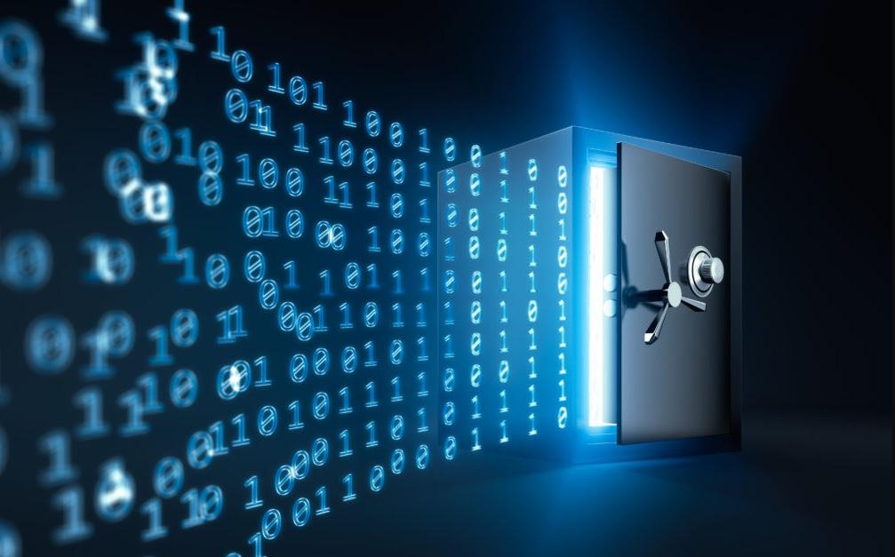 Não deixe a informação confidencial da sua empresa espalhada pela Internet