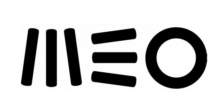 Qualidade do MEO reconhecida com nove prémios de referência