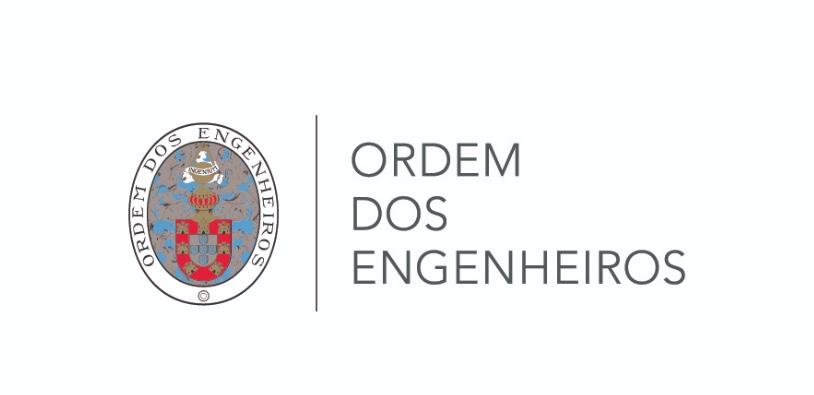 Eleições para a Ordem dos Engenheiros 2019-2022 por voto eletrónico