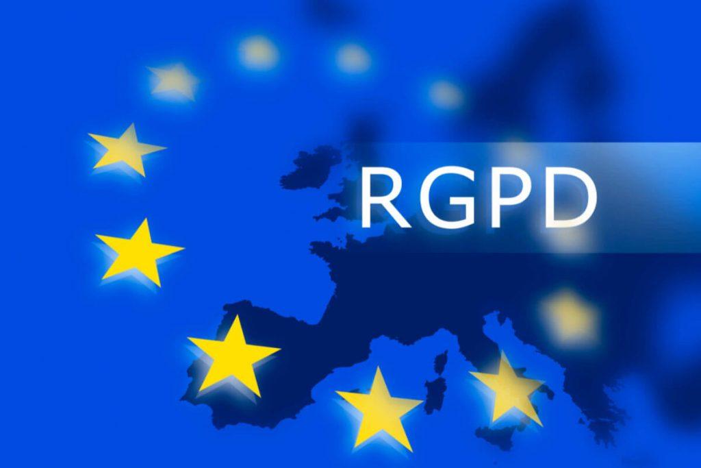 RGPD: da letra (da lei) aos números