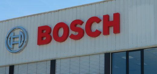 Bosch Braga