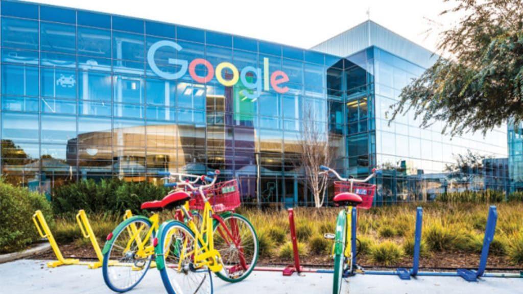 A Google já lançou o Android Training Program em Portugal