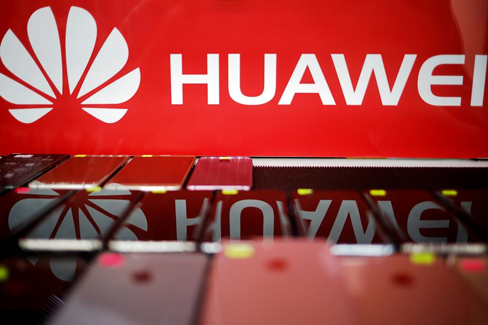 Huawei vai selecionar 10 estudantes portugueses para formação na China