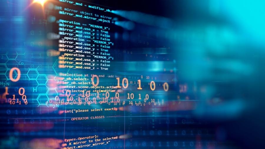 DevSummit 2019 discutirá novas tendências de programação