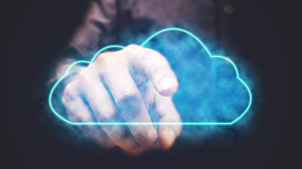 Os 10 principais riscos dos ambientes Cloud