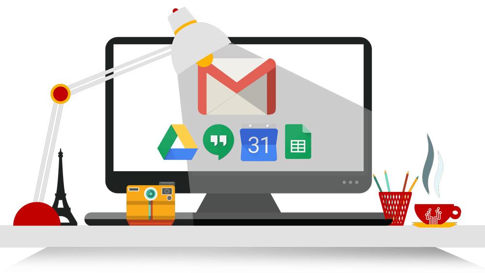 Google for Nonprofits chega a novos países, incluindo Portugal, e oferece descontos G Suite